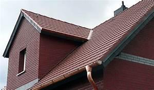 Dacheindeckung Kunststoff Gartenhaus : dacheindeckung flachdach ~ Whattoseeinmadrid.com Haus und Dekorationen