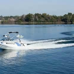 Lake Berryessa Boat Rental by Invert Sports 5100 Berryessa Knoxville Rd