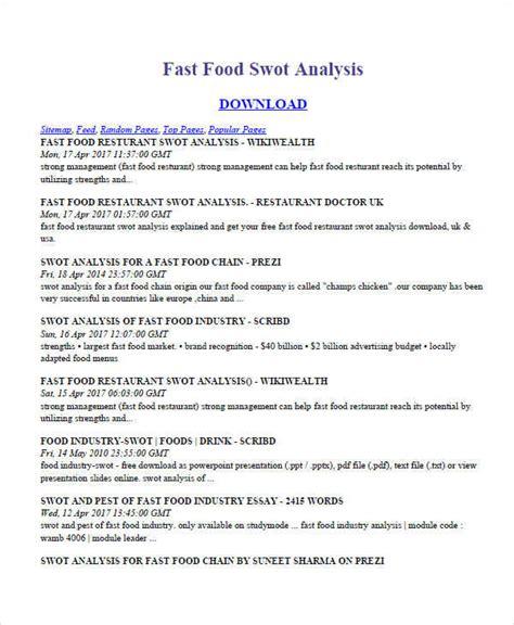 analysis samples  wordgoogle docs