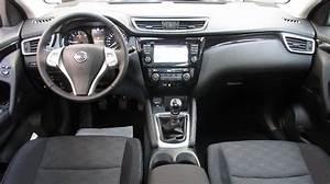 Nissan Qashqai Boite Automatique Avis : nissan qashqai 1 6 dci 130ch e6 connect edition occasion lyon s r zin rh ne ora7 ~ Medecine-chirurgie-esthetiques.com Avis de Voitures
