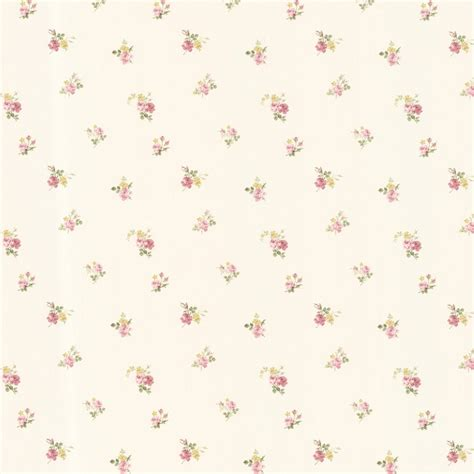 wallpaper shabby chic tiny roses shabby chic wallpaper the shabby chic guru