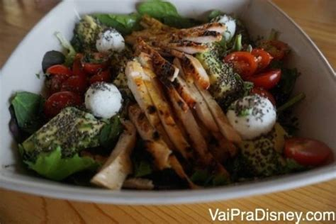 green kitchen orlando green kitchen comida saud 225 vel em orlando 1422