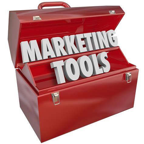 Seo Marketing Tools - marketing tools trustedinsiders