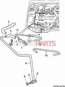 Polaris 50cc Atv Wiring Diagrams Online  Vacuum  Auto