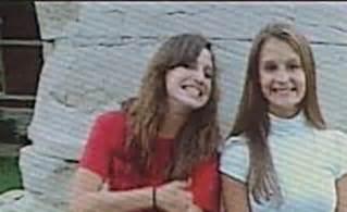 Mom Daughter Lesbian Threesome