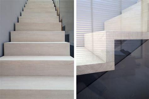 Häuser Des Jahres 2015 by Wohnhaus Blankenese Bub Architekten