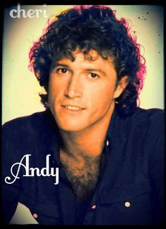 beste afbeeldingen van andy gibb   liedjes andy gibb en oude banden