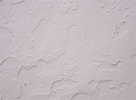 Patch Skip Trowel Ceiling by Skip Trowel Texture Drywall Family Vegas