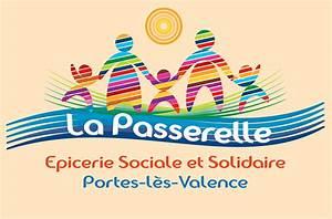 But Portes Les Valence : agenda de portes l s valence braderie du 14 04 2017 09 ~ Melissatoandfro.com Idées de Décoration