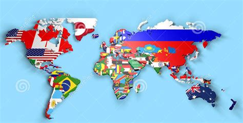 International Day for Tolerance - Panorama - Youth Media ...