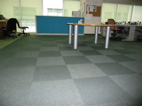 carpet installation philippines installation of carpet tile at ayala ave makati city