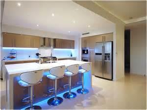 Design Inspiration Home Gallery