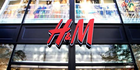 bad karma hm  closing   largest number  stores   decades style bet