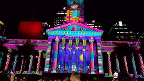 illumination light show coupon brisbane discount lights taps and accessories home