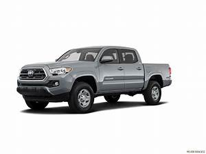 Toyota Tacoma All Years