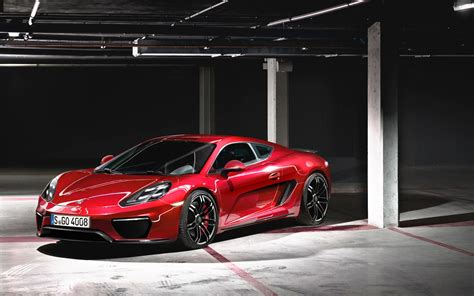 sports cars 2017 the most expected luxury sport cars until 2017 luxury