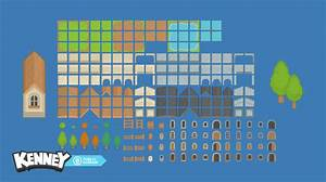 RPG Pack Base Set