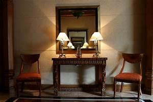 Kleine Räume Optisch Vergrößern : einrichtungstipps f r kleine r ume ~ Buech-reservation.com Haus und Dekorationen