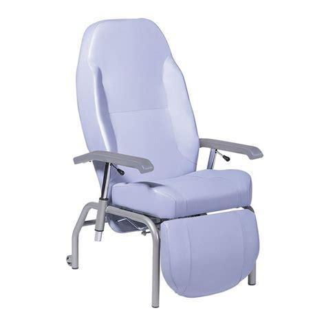 fauteuil de repos normandie fauteuil de repos normandie 130 kg