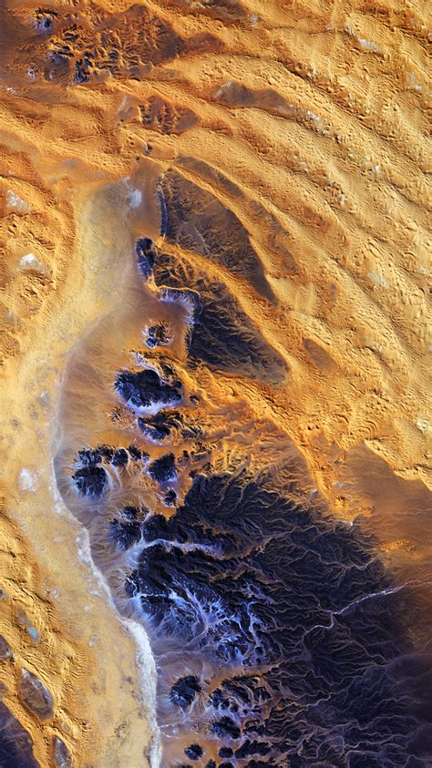 awesome iphone wallpapers   satellite imagery  earth