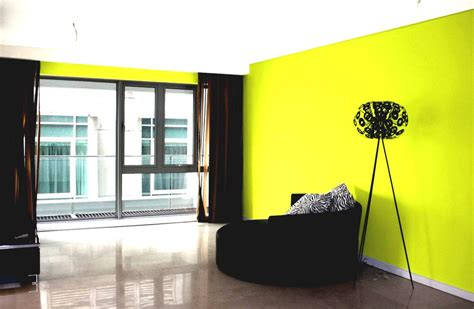 how to design your home interior how to choose paint colors for your home interior home