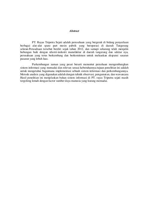 Terjemahan kata sipi dari bahasa inggris ke bahasa indonesia dan contoh penggunaan sipi dalam kalimat dengan terjemahannya terjemahan dari sipi di bahasa. Daerah Tempat Penulisan Rumus Excel Disebut - Coba Sebutkan