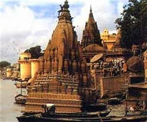 Important Places of Pilgrimage – Heart Of Hinduism
