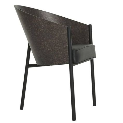 philippe starck chaise brand driade costes chairs by philippe starck italy