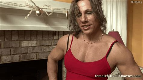 forumophilia porn forum female bodybuilding athletics and strong womans page 107
