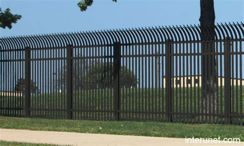 security fence for home security fence blue prints joy studio design gallery best design