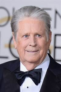 Brian Wilson to retire 'Pet Sounds' on 50th anniversary ...
