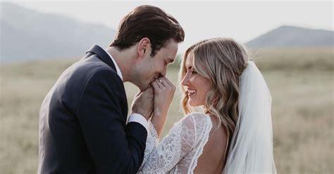 Laut Sternzeichen So Wird Deine Hochzeit Aussehen
