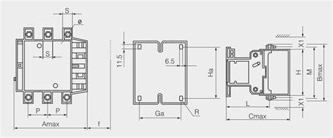 new lc1 telemecanique wiring diagram contactor buy contactor wiring diagram contactor