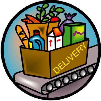 fruit  veg home delivery images  pinterest