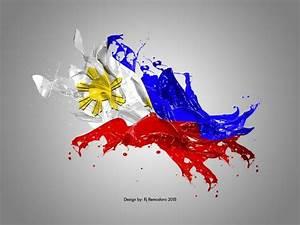 Best 25+ Philippine flag wallpaper ideas on Pinterest ...