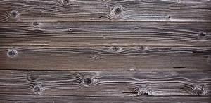 Holz Imprägnieren Außenbereich : vergrauung von holz im au enbereich lieb fertighaus ~ Frokenaadalensverden.com Haus und Dekorationen
