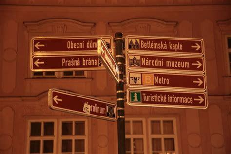 Praga Documenti Ingresso - informazioni utili su praga consigli in viaggio