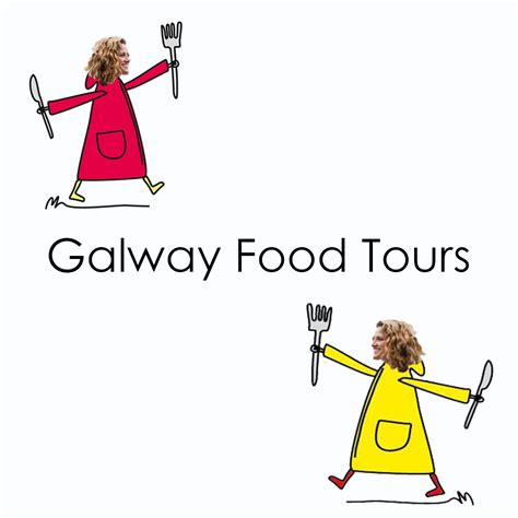 cuisine tours galway food tours mccambridge 39 s of galway purveyors of