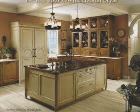 where to buy kitchen islands 28 kitchen planning where to buy where to buy used kitchen cabinets home design where to