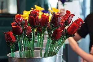 Rose In Glas : viki 39 s kitchen ginger chutney ~ Frokenaadalensverden.com Haus und Dekorationen