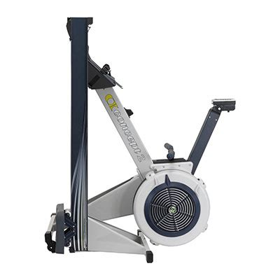 concept 2 modell e concept2 model e indoor rowing machine review pros cons