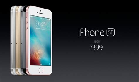 what is the new iphone will you buy the new iphone se reader poll
