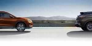 Nouveau Nissan X Trail 2017 : nouveau nissan x trail intelligent mobility crossover 7 places nissan ~ Medecine-chirurgie-esthetiques.com Avis de Voitures