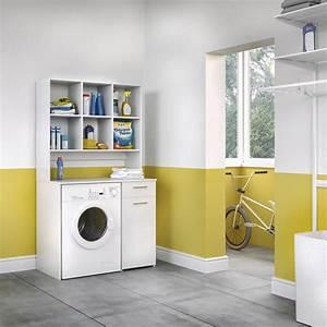 Waschmaschinenschrank Mit Türen : waschmaschinenschrank xxl wei ~ Eleganceandgraceweddings.com Haus und Dekorationen