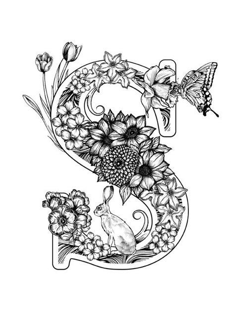 pin  linda wilson  alphabets calligraphy art illuminated letters letter art