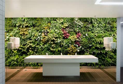 image gallery indoor growing wall