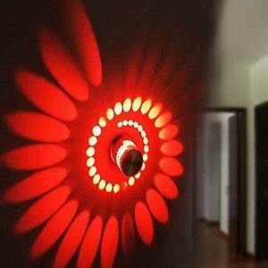 Best 25 Led wall lights ideas on Pinterest