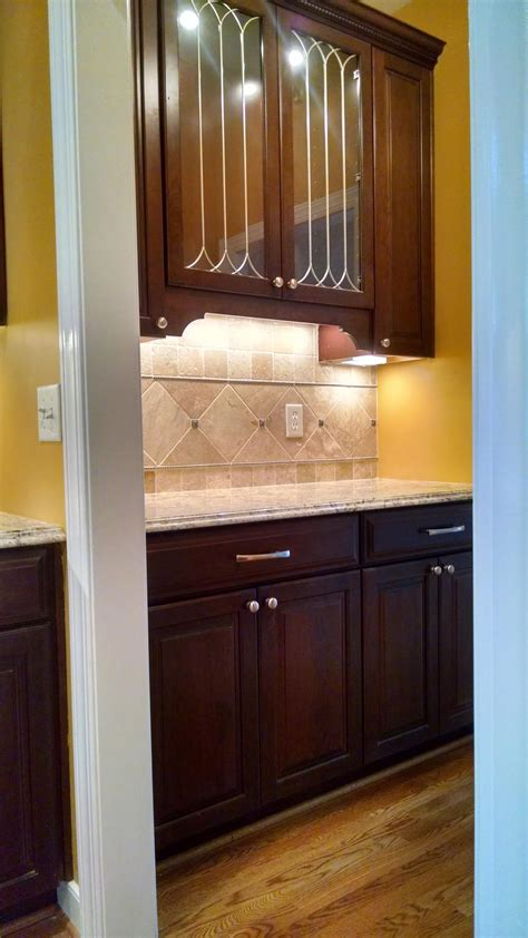 kitchen remodel  highlands rva remodeling llc