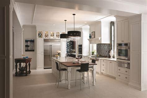 modular kitchen cabinets buy modular kitchen cabinets