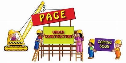 Construction Under Printable Heart Letters Alphabet Program